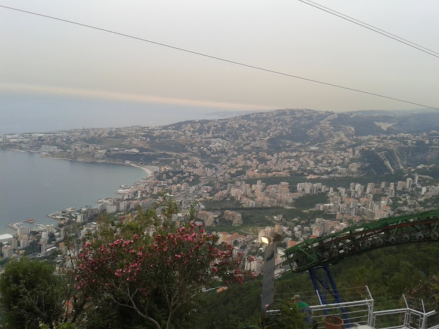 5 Places to Visit in Lebanon, Places to visit, attractions near me, tourist attractions near me, local attractions near me, top attractions near me, attractions near me now, best attractions near me, tourist places near me, tourist places, nearby tourist places, best tourist places, best tourist places in world