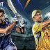 "IPL 2020 Match 1: Rayudu - Du Plessis helps CSK for ""Vijayi Shriganesh"""