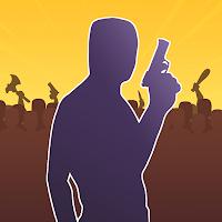 Sharpshooter Blitz Mod Apk