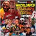 F! MIXTAPE: Cool Dj Eco ~ WAZOLOADED FEBRUARY EDITING MIX | @FoshoENT_Radio