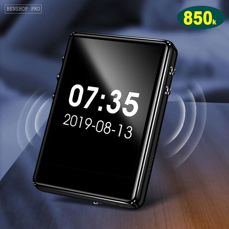 X62 (8G)