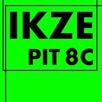IKZE PIT8C zwrot i podatek dochodowy - jak to działa