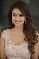 Musskan Sethi at Maro Prastanam Movie Trailer Launch HeyAndhra.com