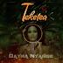 AUDIO   Dayna nyange – Teketea (Mp3) Download