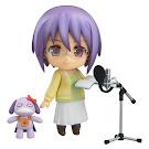 Nendoroid 601-700 Nendoroid Figures