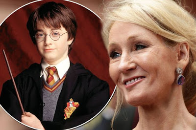there-are-two-different-harry-potters-reveals-rowling