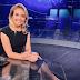Jornalista cearense que apresentou Jornal Nacional é contratada pela CNN