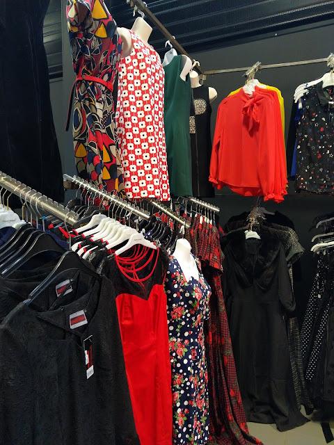 salon So Rétro / So Vintage à Angers !   Mode, Style de Vie, Décoration, Véhicule, Mobilier, Gastronomie, Animations, Concerts, Danse