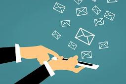 Cara Kirim SMS Gratis di tahun 2020, 100% Work