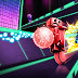 Review: Disco Dodgeball - REMIX (Nintendo Switch)