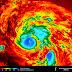 Will Hurricane Harvey Surprise The Oil Market (Video)