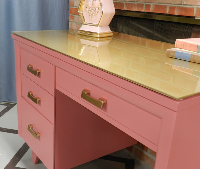 Julie Peterson Simple Redesign How To Update An Old