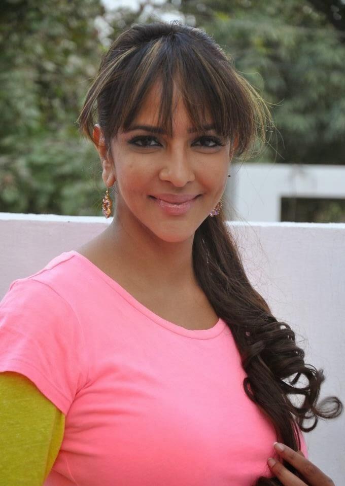 Chandamama telugu movie actress / Derann super 8mm film