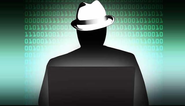 Como posso me transformar em um ethical hacker?