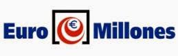 euromillones viernes 17 de junio de 2016