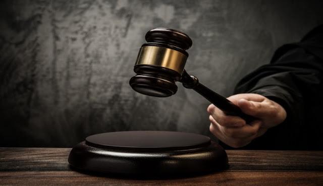 Pengertian Lembaga Yudikatif, Legeslatif, Eksekutif, Tugas & Wewenang