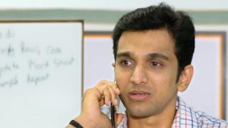 Dhunki (2019) Gujarati Movie Download HDRip 480p | Moviesda 1
