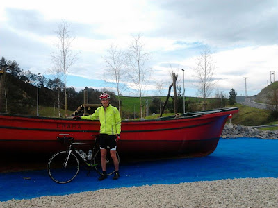 cycling basque country full carbon road bike ebike mtb rental in san sebastian guided tours and excursions