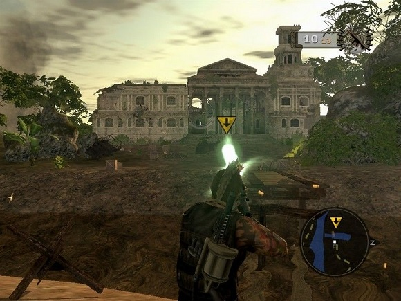 mercenaries-2-world-in-flames-pc-screenshot-www.ovagames.com-1