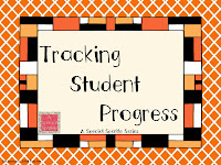 Image result for tracking in students