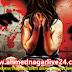 श्रीरामपुरात सात वर्षीय अल्पवयीन मुलीवर लैंगिक अत्याचार प्रकरणी मेहुण्यास अटक.