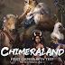 UM DOS JOGOS MAIS INCRIVEL CHEGOU EM BETA! Chimeraland é INCRIVEL! Download Beta