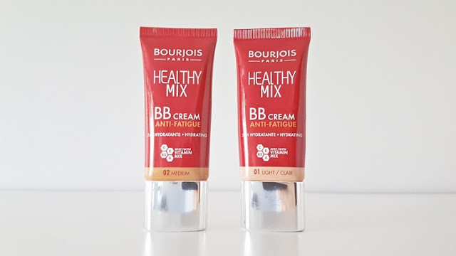 bourjois-bb-healthy-mix