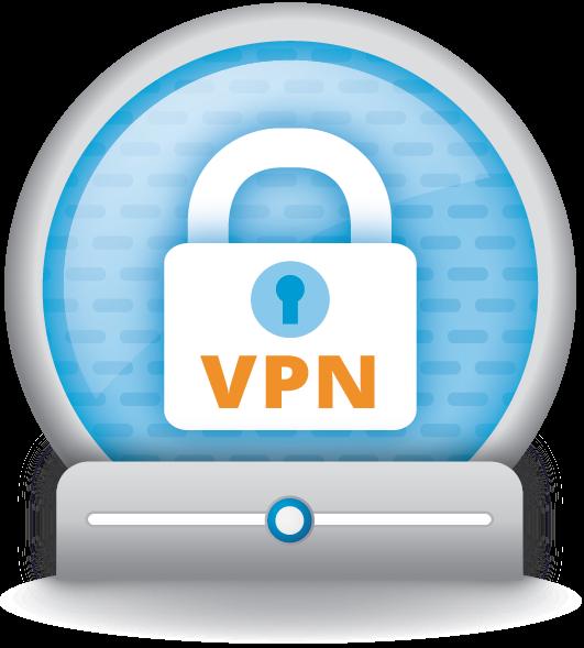 VPN ? Apaan Tuh ? - Pengertian , Fungsi , dan Manfaat VPN