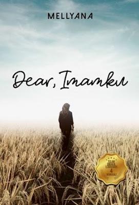 Dear, Imamku by Mellyana Pdf
