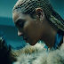 """Na íntegra: assista aos clipes de Beyoncé com o disco """"Lemonade"""""""
