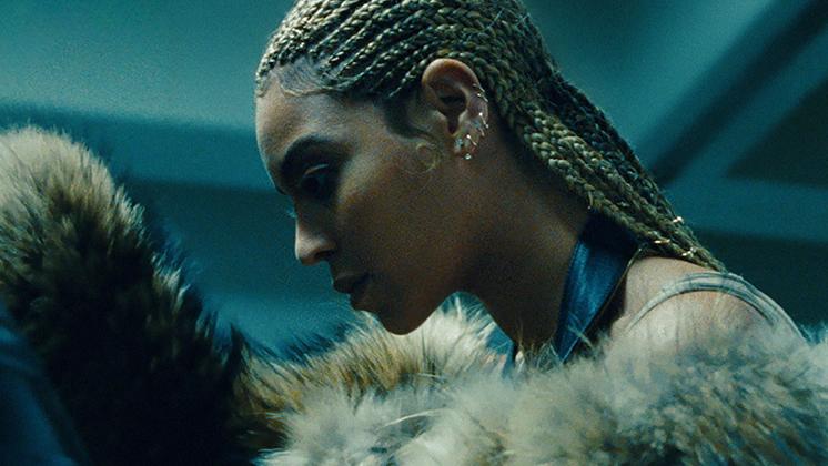 Não tem Tidal? Assista aos novos clipes da Beyoncé, em ótima qualidade, no It Pop.