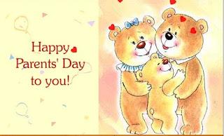 120301 pc - Parents Day Quotes