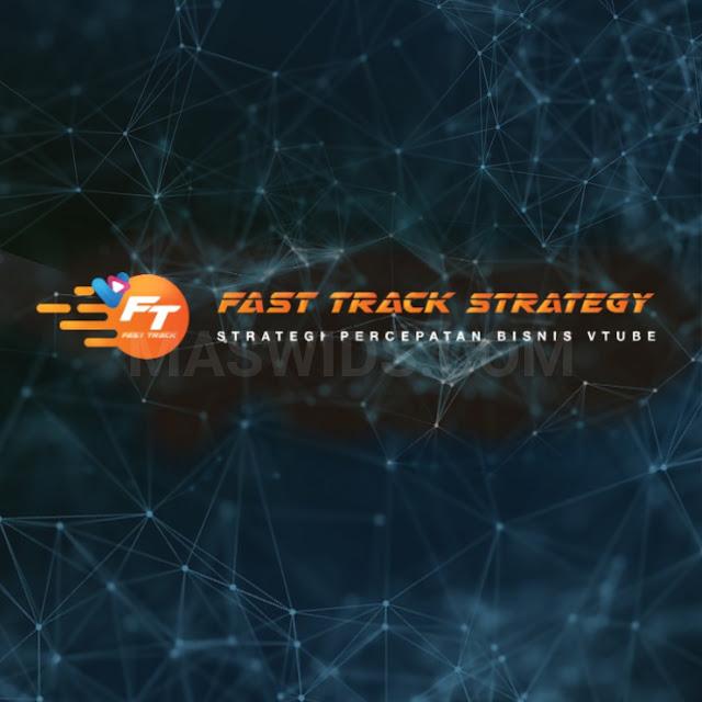 fast-track-vtube