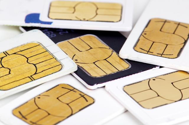 Cara Unreg Kartu XL, Telkomsel, Kartu 3 (tri), Indosat, Axis, Smartfren dengan Mudah
