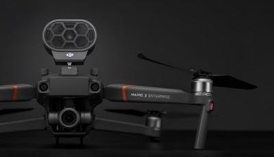 drone-dji-mavic-2-entreprise