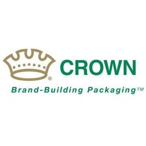 Crown Embalagens Empregos Vip
