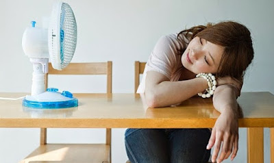 Hanya Daikin pilihannya untuk AC nyaman dan Hemat Energi