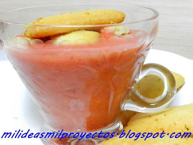 gazpacho-fresas1