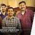 Daivam Valiyavan - ദൈവം വലിയവൻ :- Thomson Mathunni | Robin Lalachan