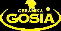 http://www.gosia.com.pl/oferta.html