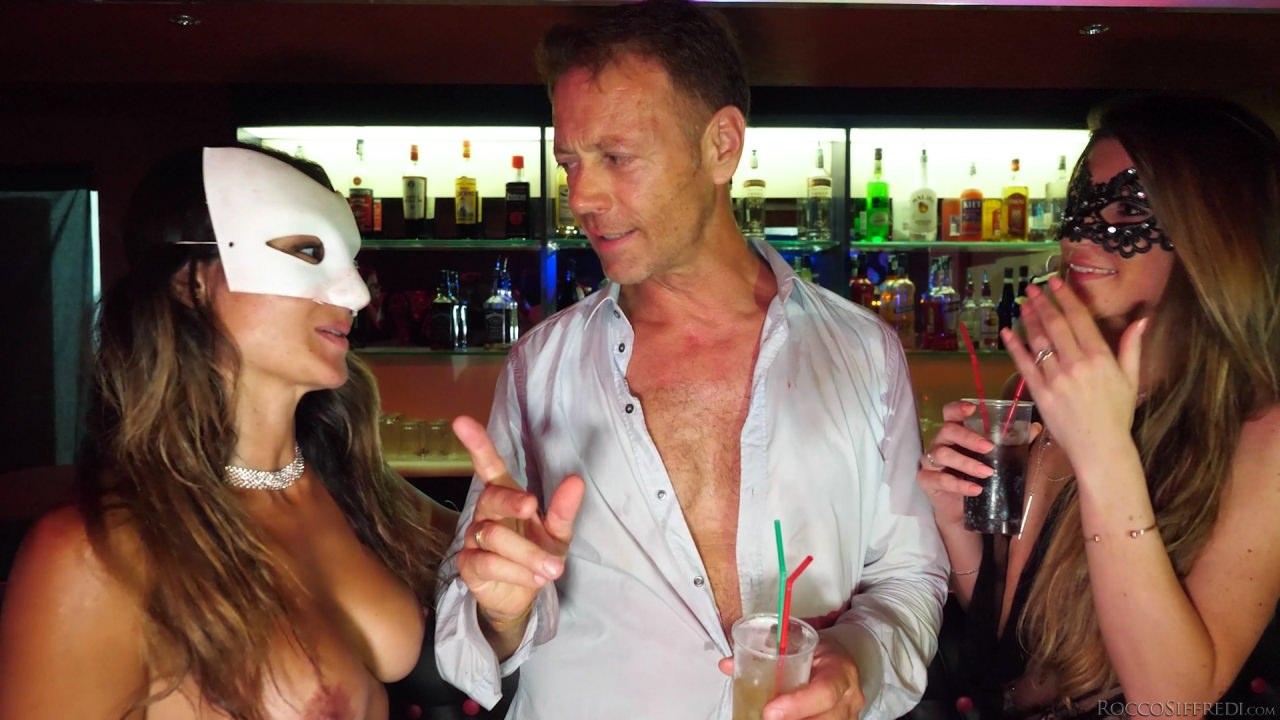 Private Club Orgy,4K ANAL , ITALIA ,ROCCO SIFFREDI , THREESOME ,UNCENSORED, WESTEN ,WESTEN PORN ,Malena