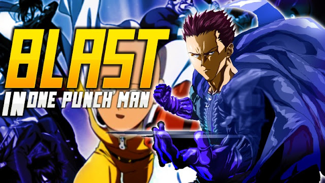 Top 5 Strongest One Punch Man Characters 2019, 25 Best Anime Of All Time That You Will Want To See, anime, anime list, anime you will want to see, best action anime, best anime, best anime of all time, best anime on netflix, popular anime, video, OnePunch-Man Wiki, onepunchman, One-Punch Man Wiki, Saitama, OnePunch-Man, Hero Association, Genos, Characters, King,Garou, Tatsumaki, Fubuki, Gouketsu