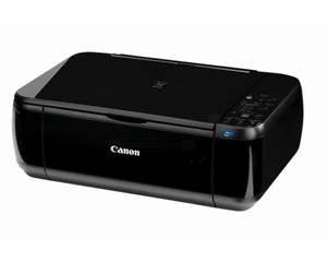Canon Pixma MP497