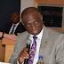 No Nigerian died in fresh xenophobic attack -Consul-general