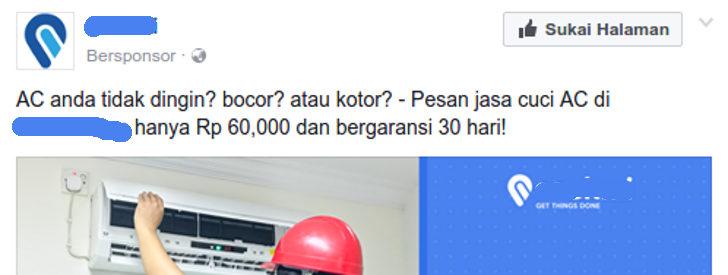 contoh-iklan-facebook-berbayar