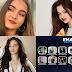 [Olhares sobre o EMA 2020] Quem representará a Eslovénia no Festival Eurovisão 2020?