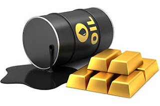Commodity Mantra Morning Update: Gold, Oil steady; Base Metals trading higher