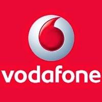 Jobs in Vodafone