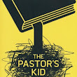 Son Of A Preacher Man: a Book Review of Barnabas Piper's The Pastor's Kid