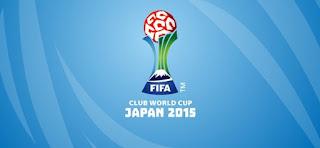 قناة مجانية تعلن عن نقل كأس العالم للأندية المقامة في اليابان
